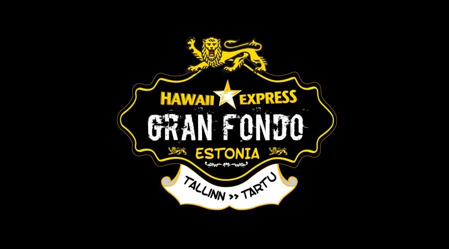 Gran Fondo Estonia