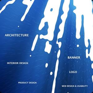 kompetents - disain, programmeerimine, visualiseerimine, kasutusmugavus, projekteerimine
